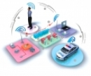 GSM - сигнализация