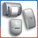 Извещатели оптико-электронные пассивные (инфракрасные)