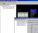 Технические и программные средства автоматизации