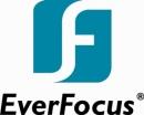 Системы видеонаблюдения Everfocus