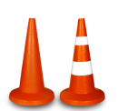 Дорожные ограждения