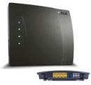 IPECS SBG-1000