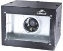 DIMMAX Scirocco T25V