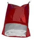 Противопожарное полотно (кошма) 1,5*2 м в чехле ПП-600
