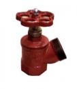 Клапан пожарного крана КПК-50