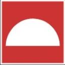 """Знак """"Место размещения нескольких средств противопожарной защиты"""