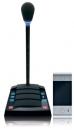 Переговорное устройство Кассир-Клиент  STELBERRY S-400