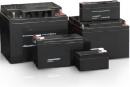 Аккумуляторные батареи 12В