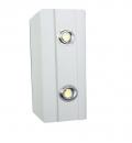 Светодиодный светильник Алтай 150